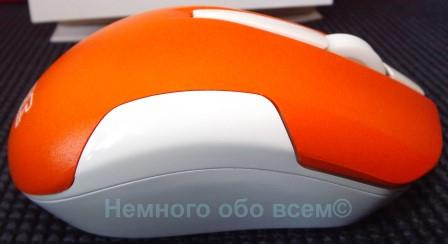 cbr wireless optical mouse CM 422 004