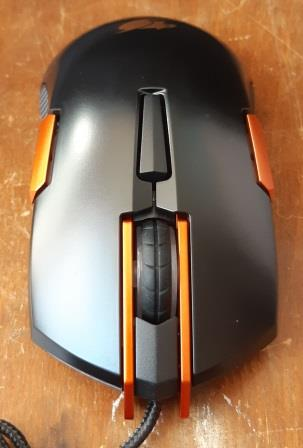 obzor myshi cougar m250 gaming mouse 014
