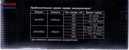 OOTCRPC1000 006